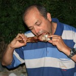 Риболов на Дрина img2375