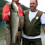 Риболов на Дрина img2361