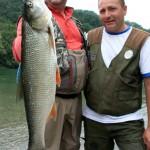 Риболов на Дрина img2362