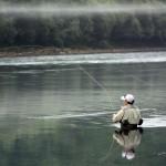 Риболов на Дрина img2400