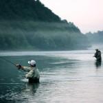 Риболов на Дрина img2403