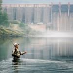 Риболов на Дрина img2406