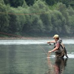 Риболов на дрина img2421